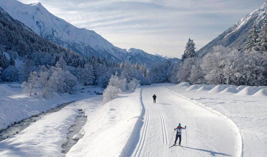 Chamonix 20201210 900x530 - Val Gardena Snow Report 14 Days