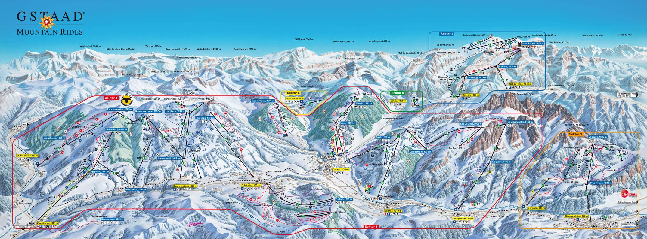 park city ski resort trail map with Gstaad Mountain Rides Piste Map on Snowbird likewise Mountain Resort Trail Map further 11005 likewise Trail Map likewise Maps.