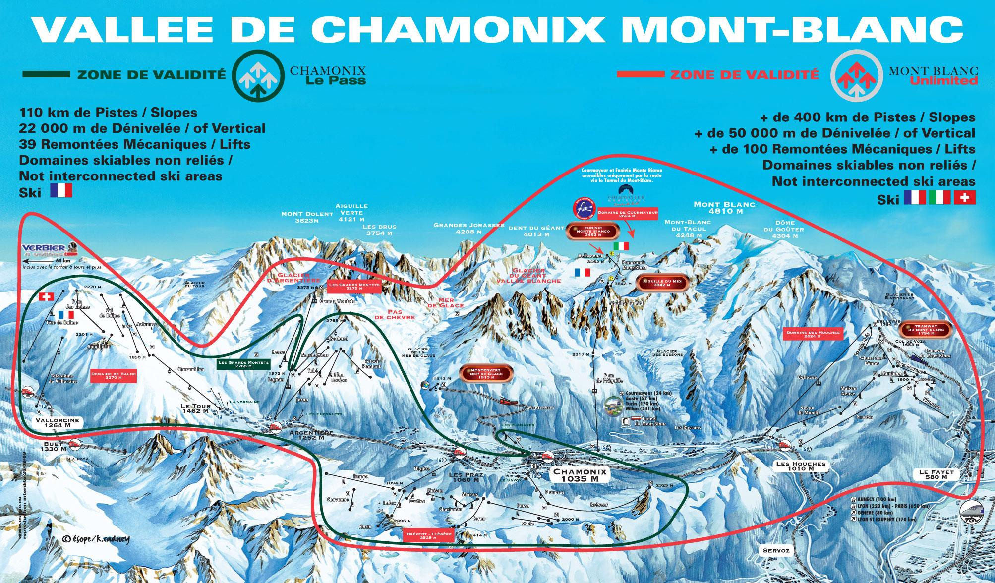 Image result for chamonix skiing