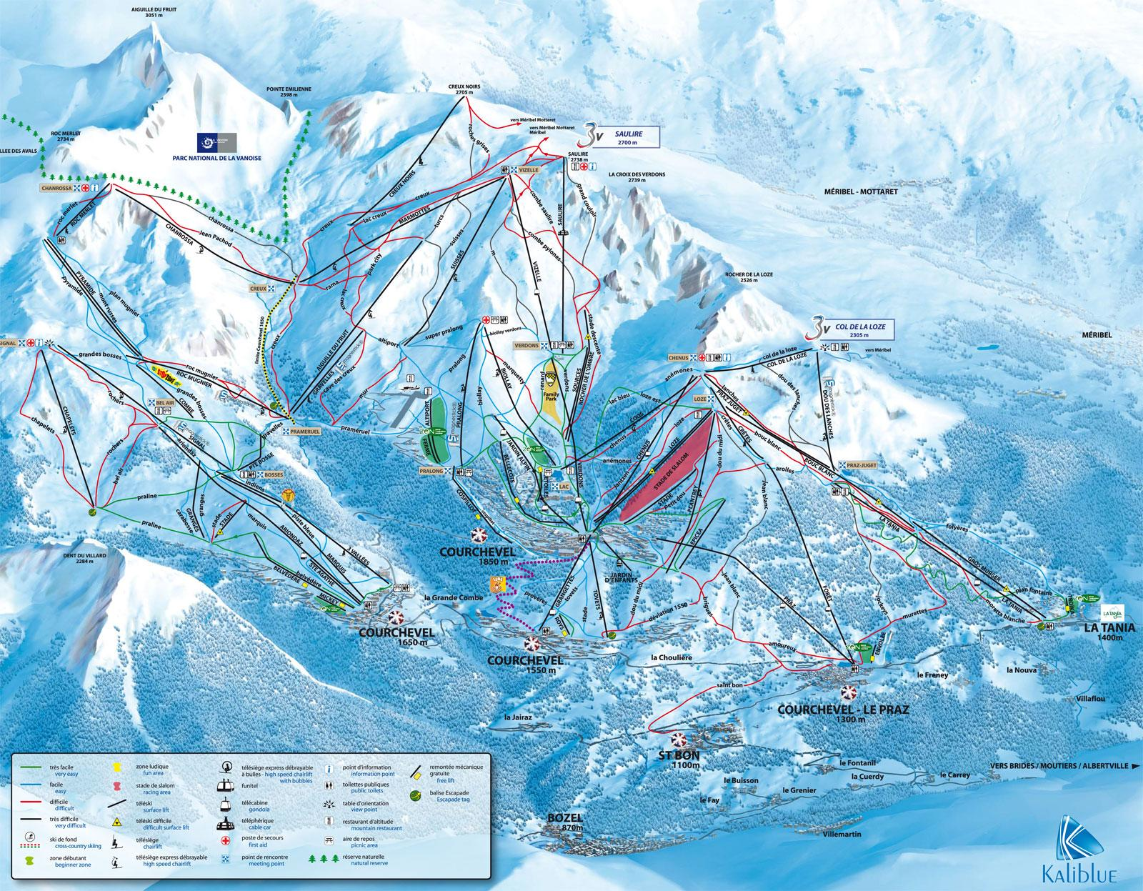 maps high resolution with Courchevel Piste Map on Courchevel Piste Map further Map Ushuaia Region additionally 672064 further 1920x1080 as well cutoutshop.