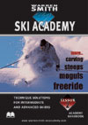 Warren Smith Ski Academy - Lesson 2 HANDBOOK
