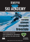 Warren Smith Ski Academy - Lesson 3 HANDBOOK