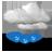L.Rain