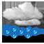 H.Rain